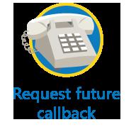 Future Callback Button