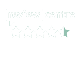 Number 1 for service and value