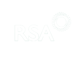 Reassuringly good cover from a leading insurer