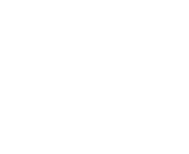 Confidence in a trusted family business