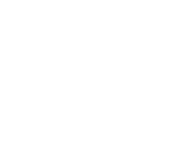 Plain English policy
